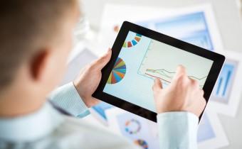 Por que usar uma plataforma online de automatização de investimentos na Bolsa?