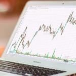 Gráfico da Bolsa: Nova funcionalidade SmarttBot