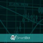 Estratégia com 10 indicadores: conheça a Tangram Bot 2