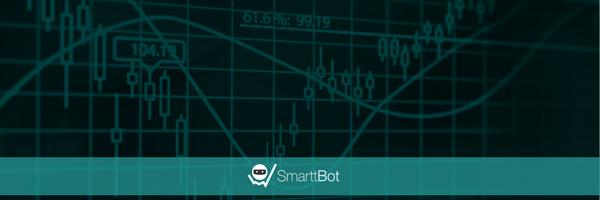 Novo lançamento SmarttBot: Tangram Bot 2