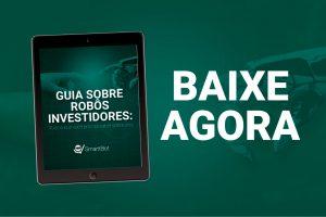 Ebook – Guia sobre robôs investidores