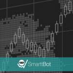 Sobre o Indicador Topos e Fundos da SmarttBot