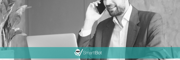 Como escolher o robô investidor ideal para o seu perfil