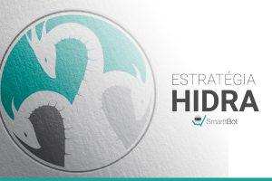 Ebook – Estratégia Hidra