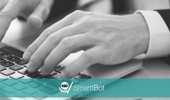 Como escolher o robô investidor ideal para o seu perfil de risco