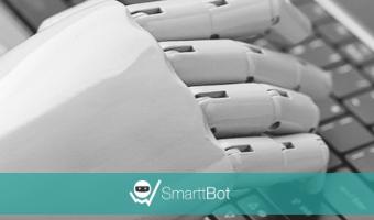 O que esperar do Backtesting? – Lançamento SmarttBot