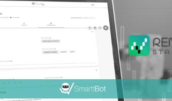 RenkoBot Start – A estratégia da SmarttBot que opera utilizando o gráfico Renko