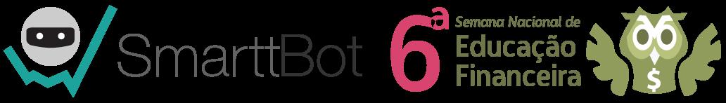 SmarttBlog